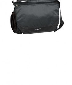 Nike Golf Performance Messenger Style TG0245