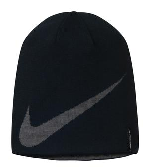 1e3ef747d6f91 nike-golf-reversible-knit-hat-578679-style-black-dark-grey - Casual ...
