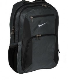 Nike Golf Elite Backpack Style TG0242 Black