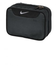 Nike Golf Toiletry Kit Style TG0246