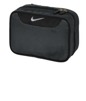 Nike Golf Toiletry Kit Style TG0246 1