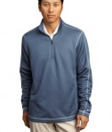 Nike Sphere Dry Cover-Up Style 244610 Stone Blue/Birch