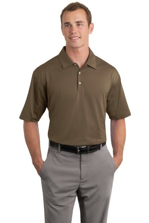 Nike sphere dry diamond polo style 354055 casual for Business casual polo shirt