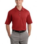 Nike Sphere dry 354055 Diamond Polo Varsity Red