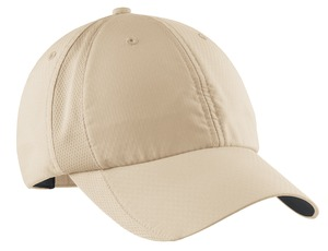 831d3baf4c703 Nike Sphere Dry Cap Style 247077 - Casual Clothing for Men