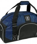 OGIO - Big Dome Duffel Style 108087 Navy