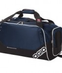 OGIO - Contender Large Duffel Style 112008 Navy