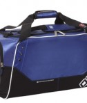OGIO - Contender Large Duffel Style 112008 True Royal