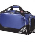 OGIO - Contender Large Duffel Style 112008 True Royal Side