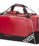 OGIO - Contender Medium Duffel Style 112009 Red