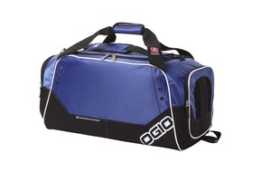 OGIO - Contender Medium Duffel Style 112009 True Royal