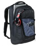 OGIO - Ace Pack Style 411061 Open