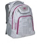 OGIO - Excelsior Pack Style 411069 Blizzard Pink