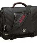 OGIO - Elgin Messenger Style 417016 Signal Red