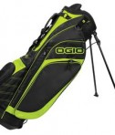 ogio-425040-xl-stand-bag-diesel-stand
