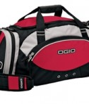 OGIO - All Terrain Duffel Style 711003 Red