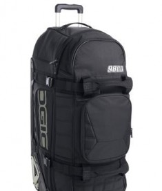 OGIO - 9800 Travel Bag Style 421001