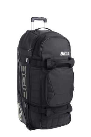 OGIO – 9800 Travel Bag Style 421001 1
