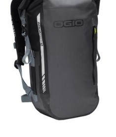 OGIO All Elements Pack Style 423009