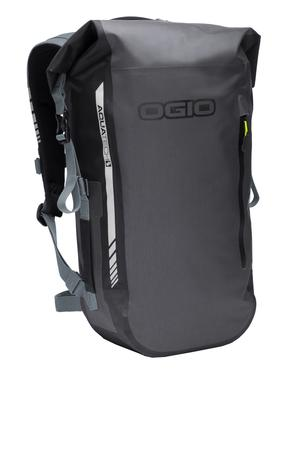 OGIO All Elements Pack Style 423009 1