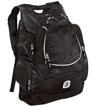OGIO – Bounty Hunter Pack Style 108105 1
