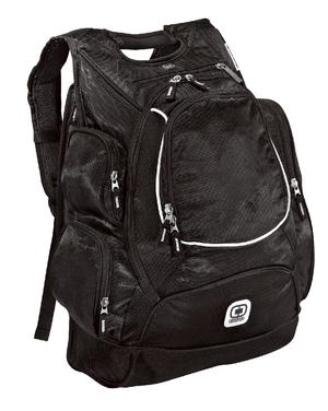 OGIO - Bounty Hunter Pack Style 108105