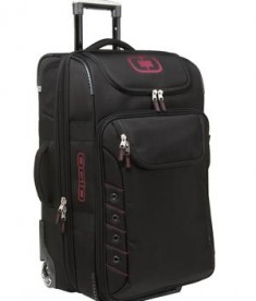 OGIO - Canberra 26 Travel Bag Style 413006