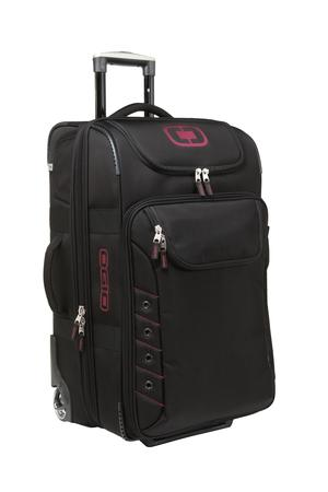 OGIO – Canberra 26 Travel Bag Style 413006 1