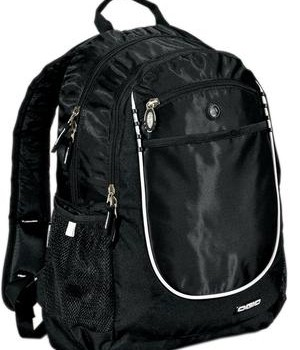 OGIO – Carbon Pack Style 711140 1