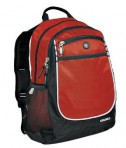 OGIO - Carbon Pack Style 711140