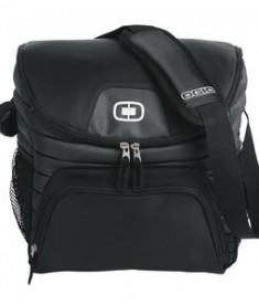 OGIO - Chill 18-24 Can Cooler Style 408113