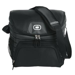 OGIO – Chill 18-24 Can Cooler Style 408113 1