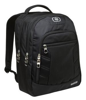 OGIO – Colton Pack Style 411063 1