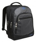 OGIO - Colton Pack Style 411063