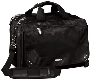 OGIO - Corporate City Corp Messenger Style 711207