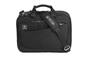 OGIO - Element Messenger Style 417003