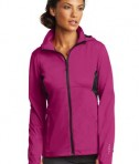 OGIO ENDURANCE Ladies Pivot Soft Shell Style LOE721