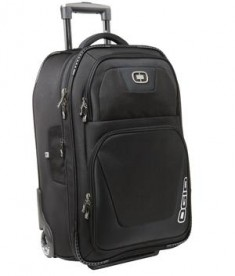 OGIO - Kickstart 22 Travel Bag Style 413007