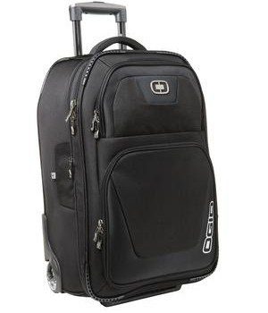 OGIO – Kickstart 22 Travel Bag Style 413007 1