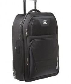 OGIO - Kickstart 26 Travel Bag Style 413008