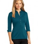 OGIO Ladies Gauge Polo Style LOG122