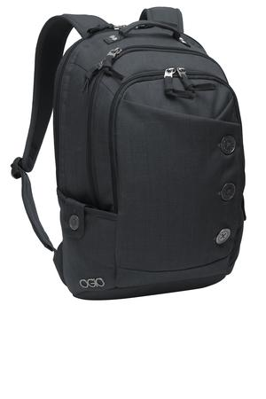 OGIO Ladies Melrose Pack Style 414004 1