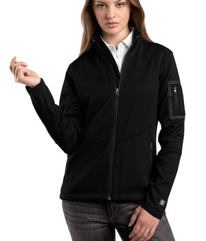 OGIO – Ladies Minx Jacket Style LOG201 1
