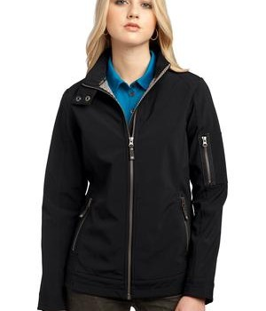 OGIO – Ladies Moxie Jacket Style LOG503 1