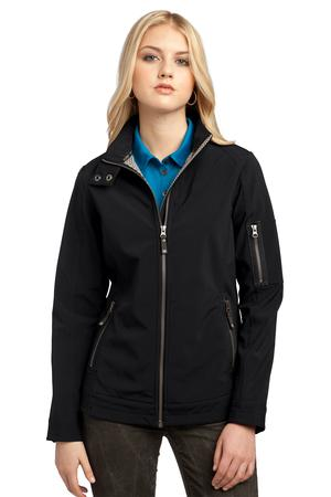 OGIO - Ladies Moxie Jacket Style LOG503