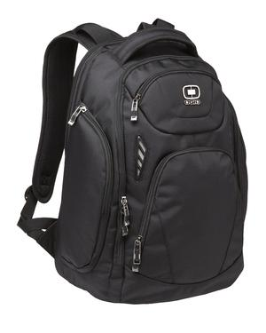OGIO - Mercur Pack Style 411065