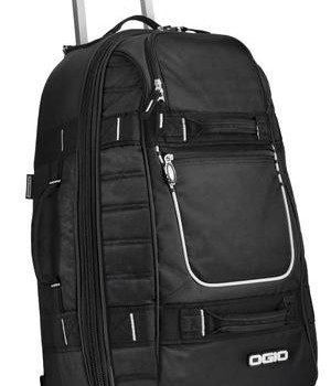 OGIO – Pull-Through Travel Bag Style 611024 1