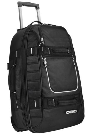 OGIO - Pull-Through Travel Bag Style 611024