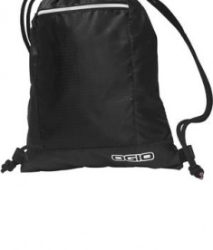 OGIO Pulse Cinch Pack Style 412045