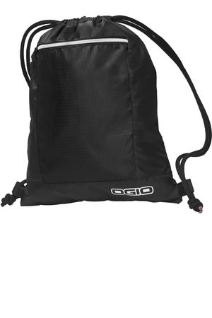 OGIO Pulse Cinch Pack Style 412045 1
